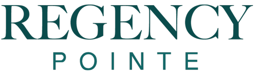 Regency Pointe Apartments